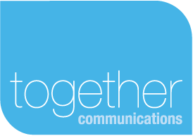 Together Communications